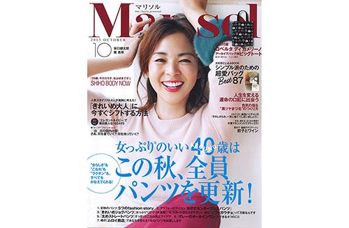 img_news04
