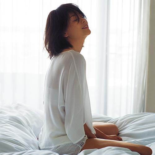 2015 . DOMANI . MOTOHIKO HASUI